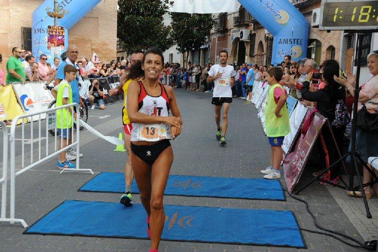 Almagro-Gemma-Arenas-vuelve-a-ganar-la-Media-Maratón-Ciudad-Real-Torralba