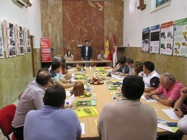 Campo-de-Calatrava-Miguel-Ángel-Valverde-reelegido-nuevamente-por-unanimidad-presidente-de-la-Mancomunidad