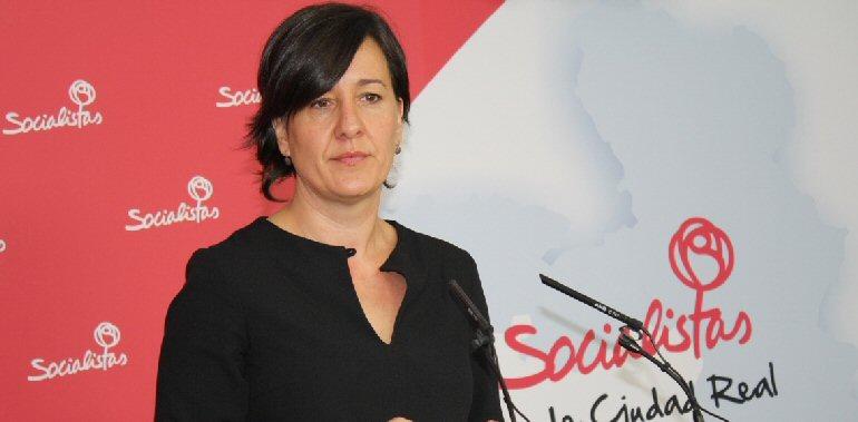Castilla La Mancha será la primera región de España en pagar por completo el adelanto de la PAC