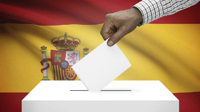 Más de un millón y medio de castellanosmanchegos tienen una cita en las urnas el próximo 20 de diciembre