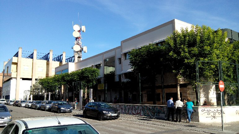 Ciudad Real El paro registra una bajada en nuestra provincia de 4.017 desempleados menos