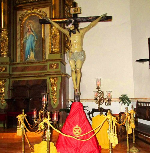 Santisimo-Cristo-del-Consuelo-de-Torralba-de-Calatrava