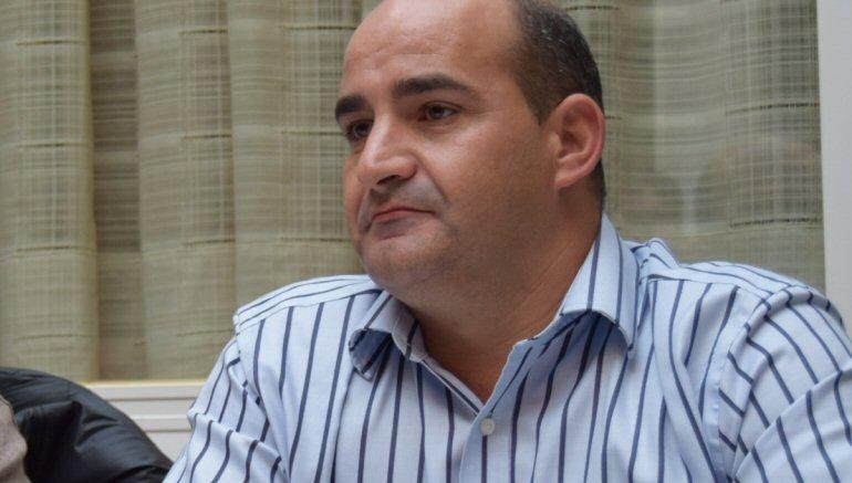 Julián Triguero, alcade de Pozuelo de Calatrava, condena enérgicamente el atentado de Estambul