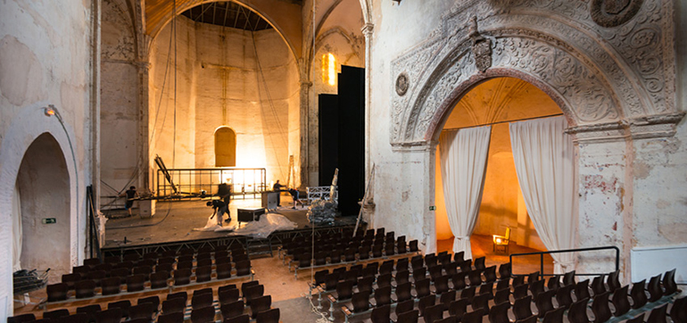 Antigua Universidad Renacentista (AUREA)-770px