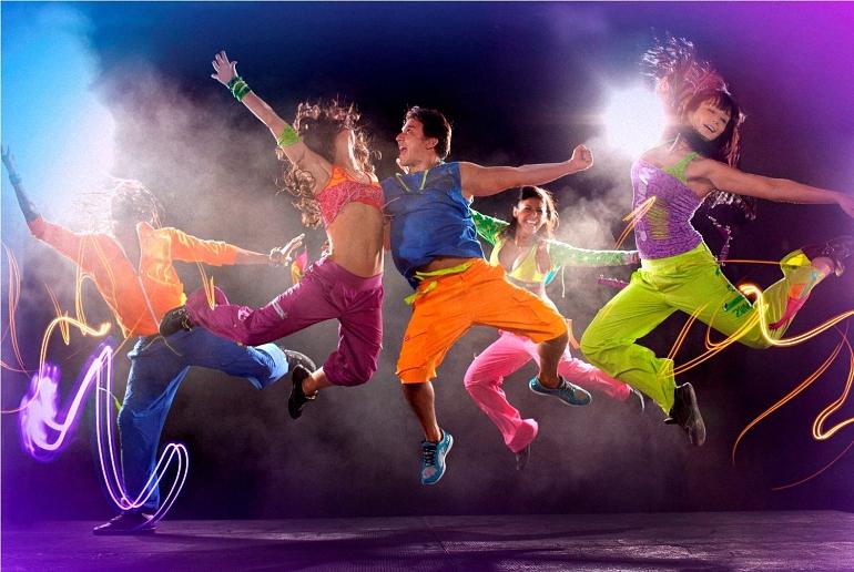 Pozuelo de Calatrava Hoy sábado preludio de la Semana Cultural con actividades deportivas y lúdicas para todas las edades
