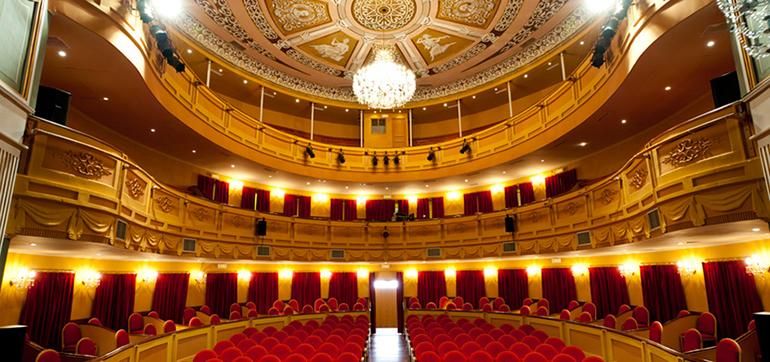 teatro-municipal-770px