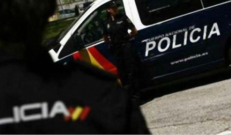 Ciudad Real Detenido cuando intentaba suicidarse tras una denuncia por violencia de género