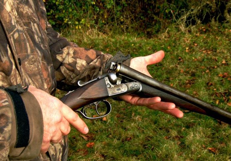 La Junta de Comunidades dará licencias de cazas gratis a los jubilados y una exención del 50 por ciento a sociedades de cazadores