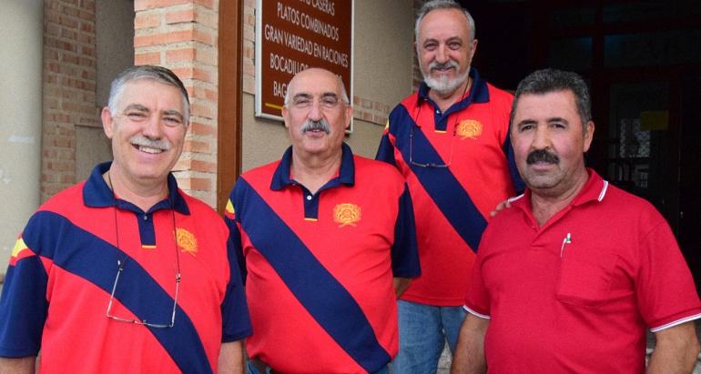 directiva-del-club-amigos-del-600-de-ciudad-real