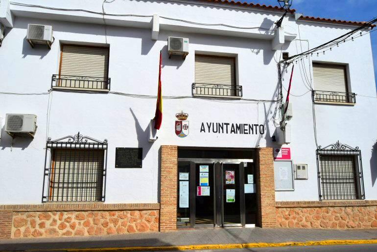 El Ayuntamiento de Pozuelo de Calatrava convoca 8 puestos de trabajo dentro del Plan de Empleo de Zonas Rurales Demprimidas