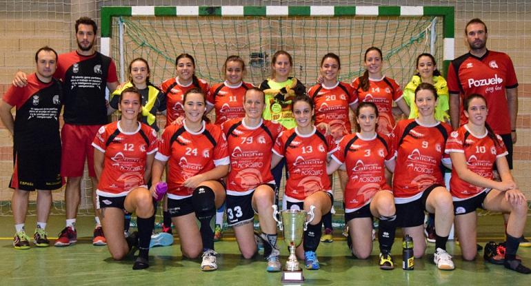 el-bm-pozuelo-de-calatrava-senior-femenino-subcampeon-del-trofeo-diputacion-de-balonmano-2016