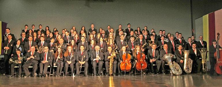 Miguelturra La Banda de Música cancela todas sus actividades por la falta de firma del convenio entre esta y el consistorio miguelturreño