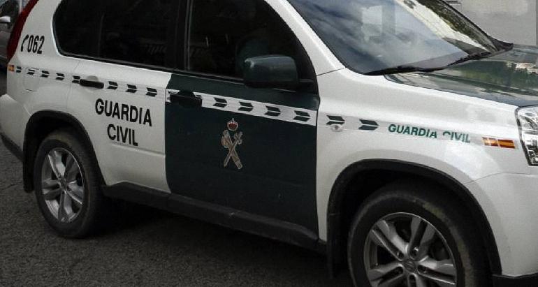 campo-de-calatrava-detenidos-3-delicuentes-que-han-perpetrado-mas-de-30-robos-en-nuestra-comarca