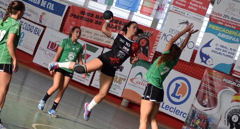 semifinal-trofeo-diputacion-balonmano-2016-bm-pozuelo-de-calatrava-vs-bm-herencia