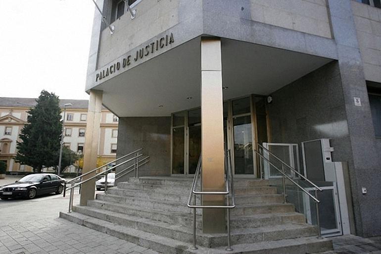 calzada-de-calatrava-la-menor-se-ratifica-en-su-declaracion-contra-el-acusado-por-abusos-sexuales