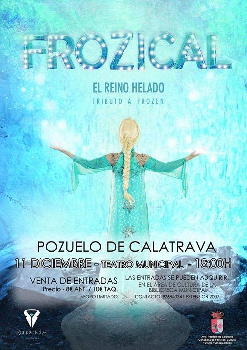 pozuelo-de-calatava-frozical-el-reino-helado-llegara-al-teatro-municipal-el-proximo-11-de-diciembre