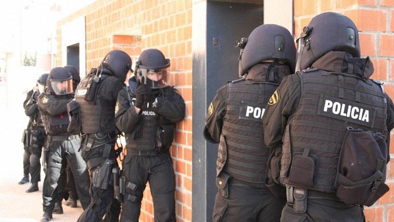 un-detenido-en-ciudad-real-en-la-macrooperacion-contra-la-pornografia-infantil-realizada-por-la-policia-en-28-provincias-de-espana