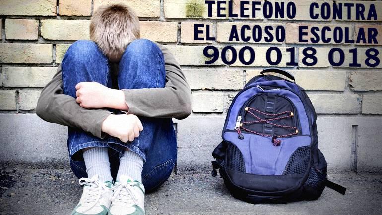 telefono-contra-el-acoso-escolar