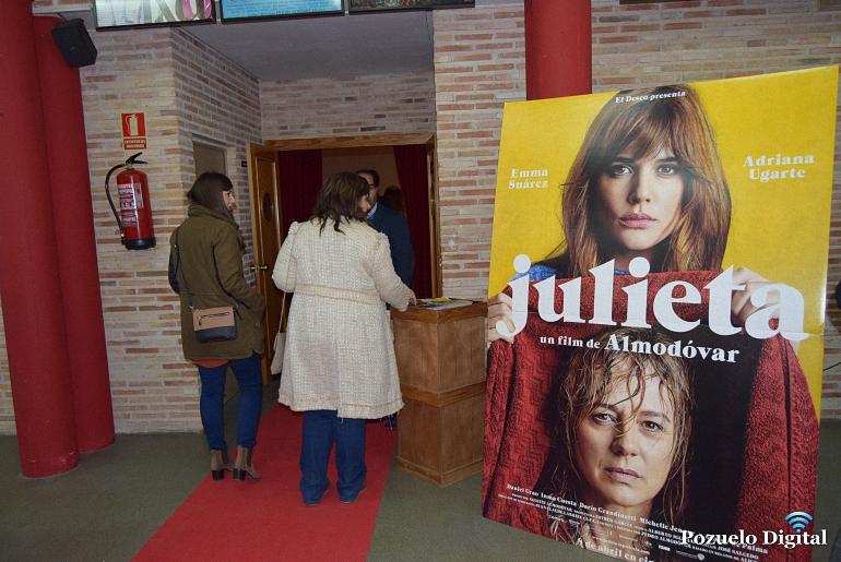 julieta-pozuelo-digital006
