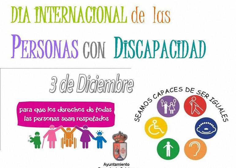 pozuelo-de-calatrava-hoy-se-celebra-el-dia-internacional-de-las-personas-con-discapacidad