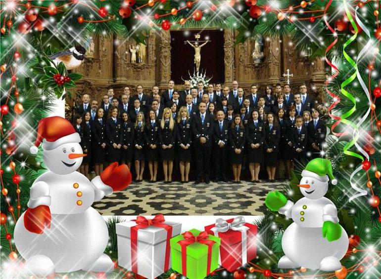 pozuelo-de-calatrava-la-agrupacion-musical-jose-gracia-sanchez-nos-felicitara-las-fiestas-con-el-tradicional-concierto-de-navidad