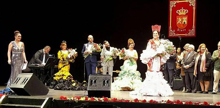 torralba-de-calatrava-laura-garcia-consigue-el-segundo-premio-en-el-xxv-certamen-de-cancion-espanola-ciudad-de-malaga
