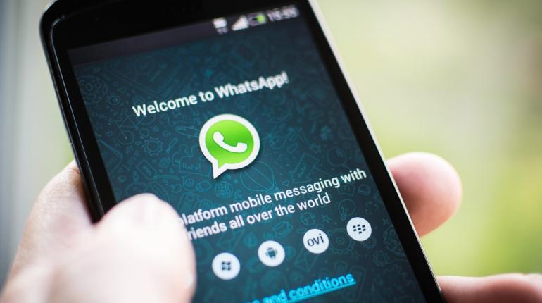 whatsapp-dejara-de-funcionar-en-los-moviles-mas-antiguos-a-partir-del-31-de-diciembre