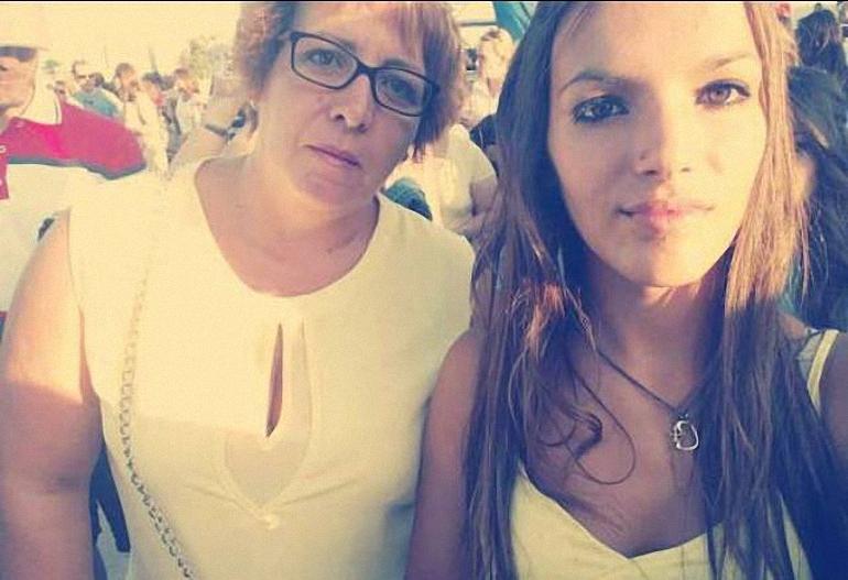 Daimiel El Juez decreta prisión sin fianza para el asesino de su pareja y la hija de ésta