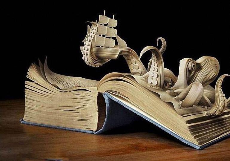 Pozuelo de Calatrava conmemora el Día Internacional del Libro