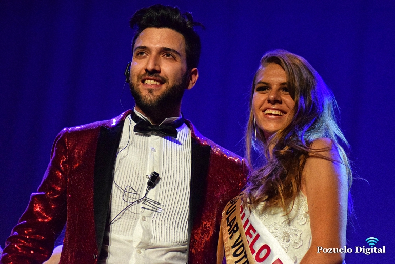 Gala Mis Ciudad Real en Pozuelo de Calatrava219
