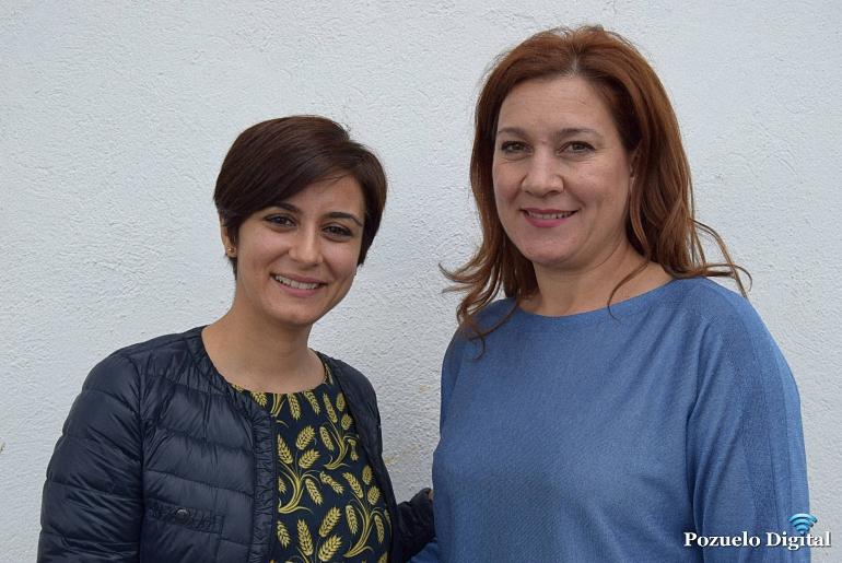 La unidad y el consenso fusiona a todo el PSOE provincial