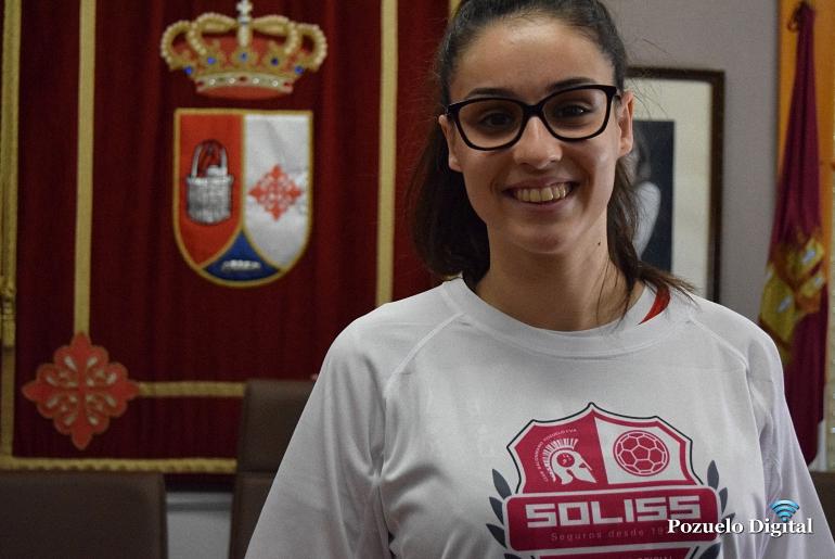 Soliss BM Pozuelo Cva presentacion sponsor02