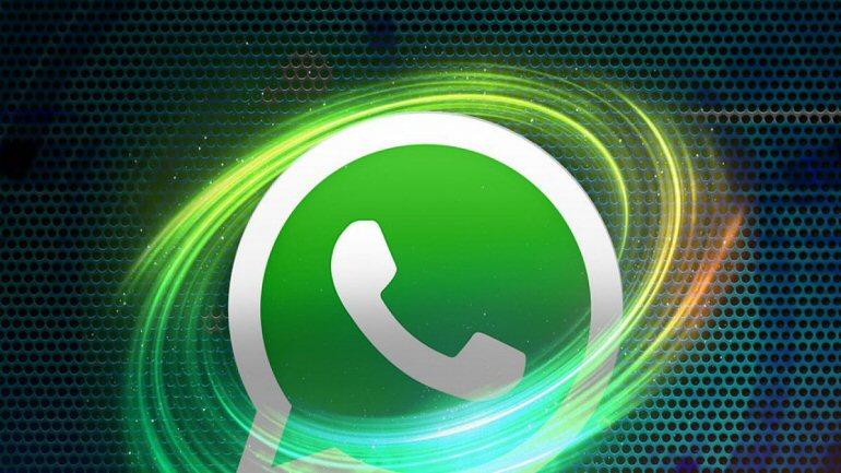 Tienes 5 minutos para borrar un whatsapp que has enviado por error