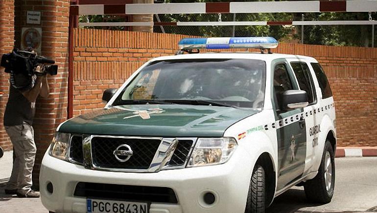 Ciudad Real La Guardia Civil detiene a 23 personas por simular operaciones de compraventa de vehículos para acogerse a las subvenciones del Plan PIVE