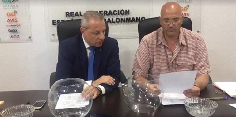 El Soliss BM Pozuelo arrancará la liga en casas frente al Getasur