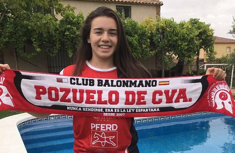 Pilar Izquierdo