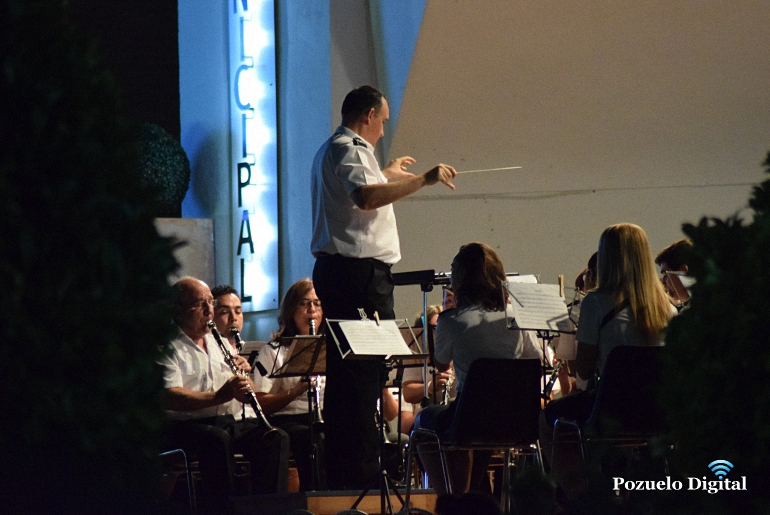 XIII Encuentro de Bandas de Musica022