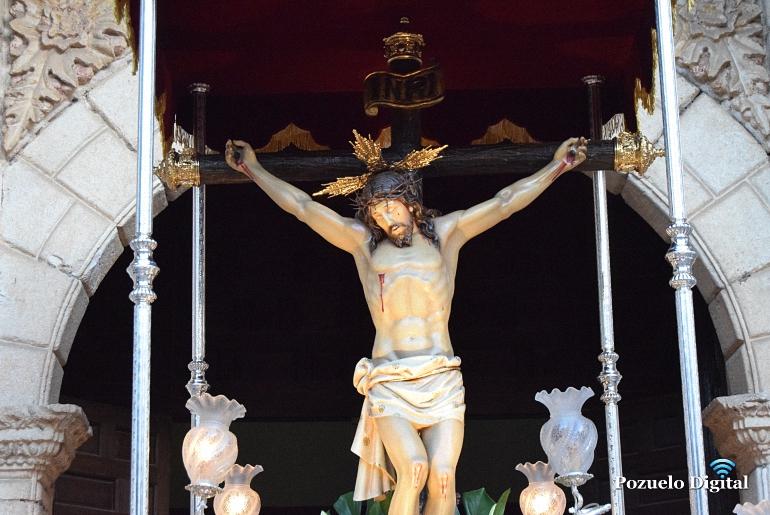 Procesión Stmo Cristo de la Misericordia 2017009