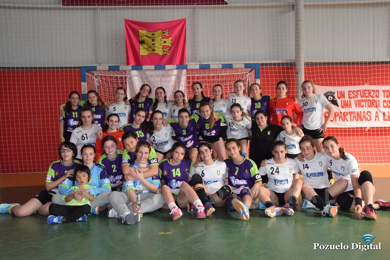 Hand Vall Valladolid vs Anaitasuna 06062018120