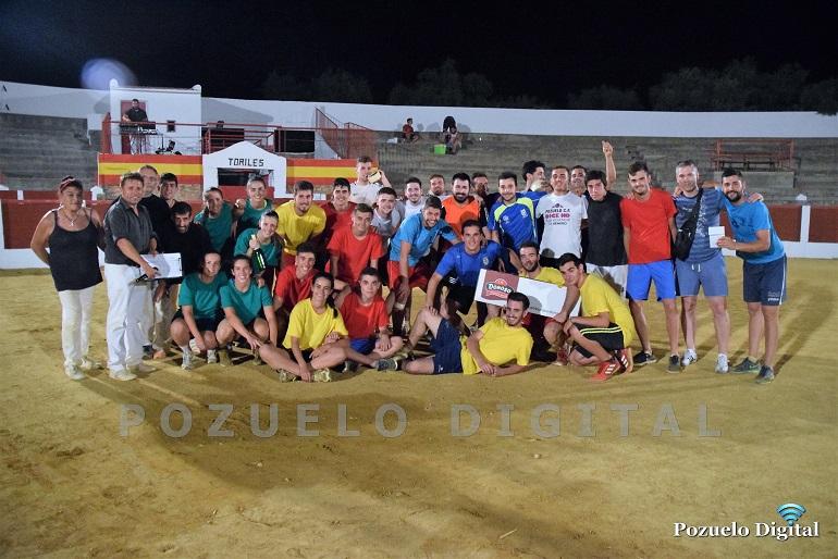 Humor Amarillo 2018124