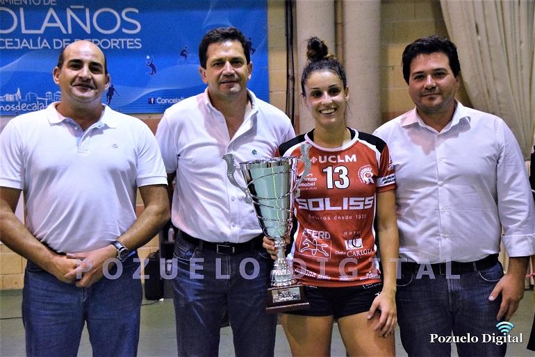 Final Trofeo Diputación BM 01092018095