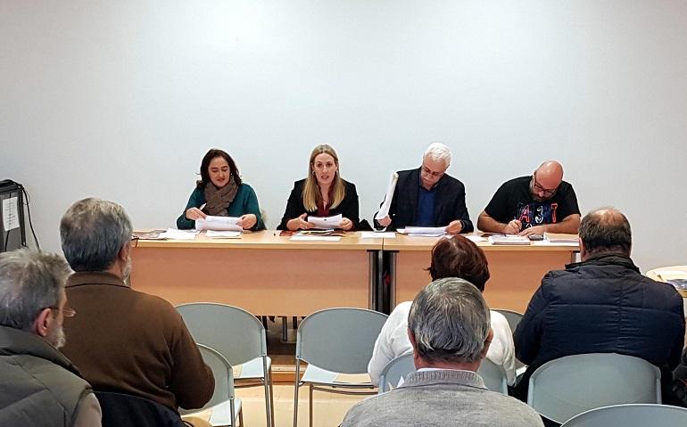Parque Cultural Calatrava será presentado en FITUR 2019 para impulsar nuestra comarca