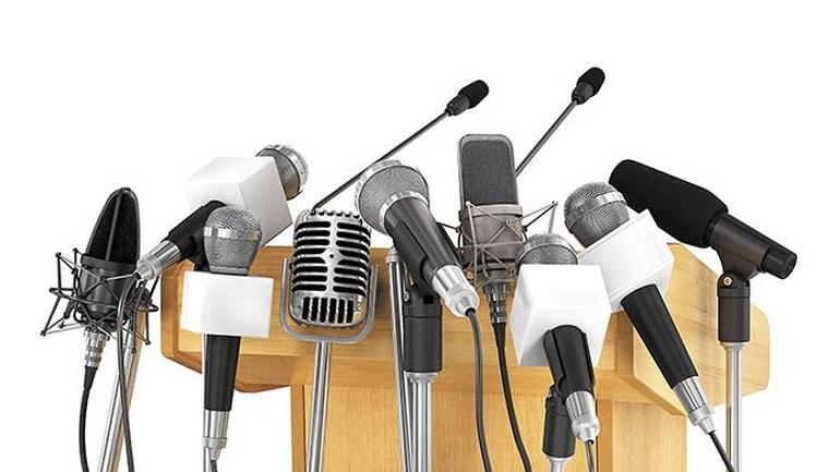 Pozuelo Digital defiende el pluralismo ideológico, la libertad de expresión y de prensa