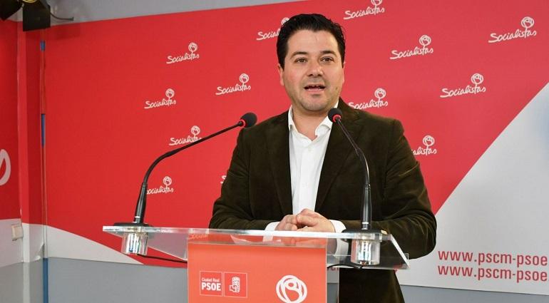 El PSOE de Pozuelo resume en mentiras y promesas incumplidas la gestión de Julián Triguero