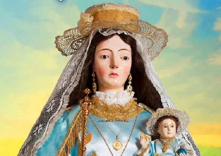 Bolaños La Romeria de la Virgen del Monte coincide este fin de semana con las elecciones generales