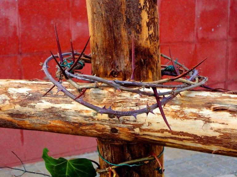 Pozuelo de Calatrava celebra este miércoles las Cruces de Mayo