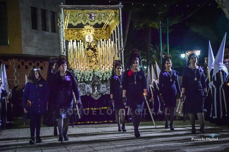 Santo Entierro095