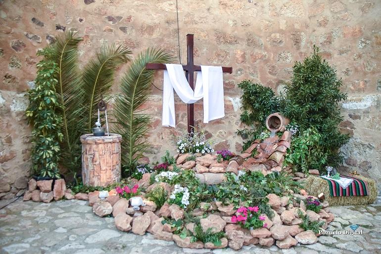 Cruces de Mayo 2019032