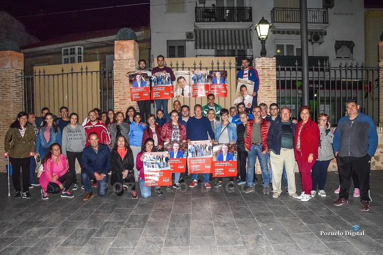 Pegada Carteles Municipales 2019026
