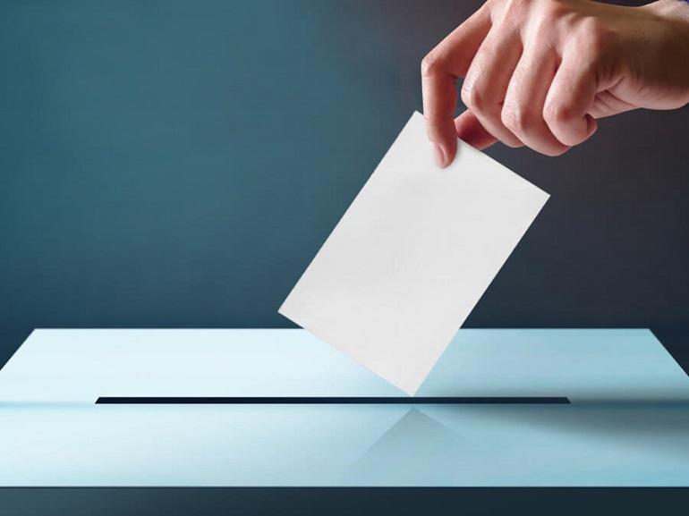 Pozuelo de Calatrava Los dos partidos mayoritarios concluyen hoy con un mitin de cierre de la campaña electoral